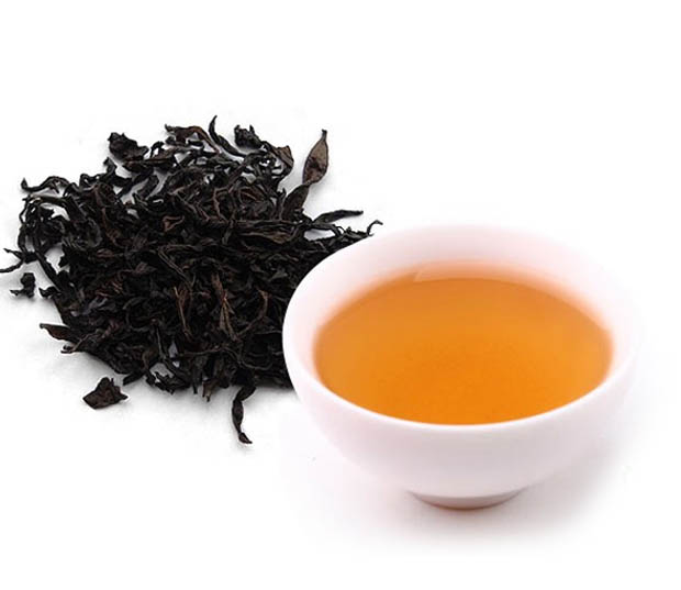 水仙茶的价格多少钱?水仙茶哪个品牌好?(收藏)