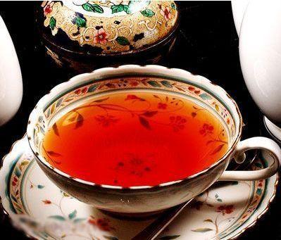 茶叶存储的常识和技巧 - haozjq - 我的博客