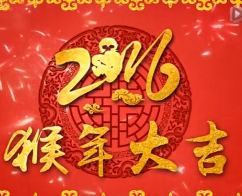 2016年淘壶人宜兴紫砂壶名家拜年贺岁专辑