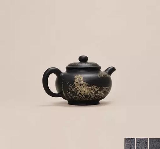 茶壶壶550_512衣柜寝室要买樟脑丸吗图片