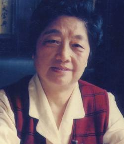 宜兴紫砂壶名家钱丽媛