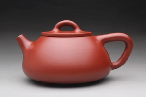 大红袍石瓢(光货)
