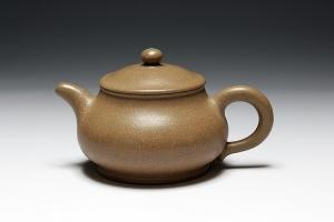 潘壶(青段)