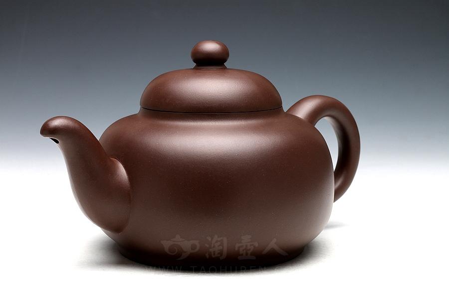 优发娱乐优发娱乐名家姚志源优发娱乐-煮水壶