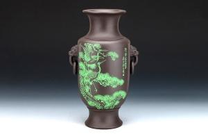 百寿瓶(非卖品)