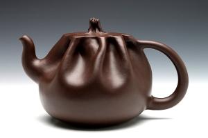 宜兴紫砂壶包涵壶