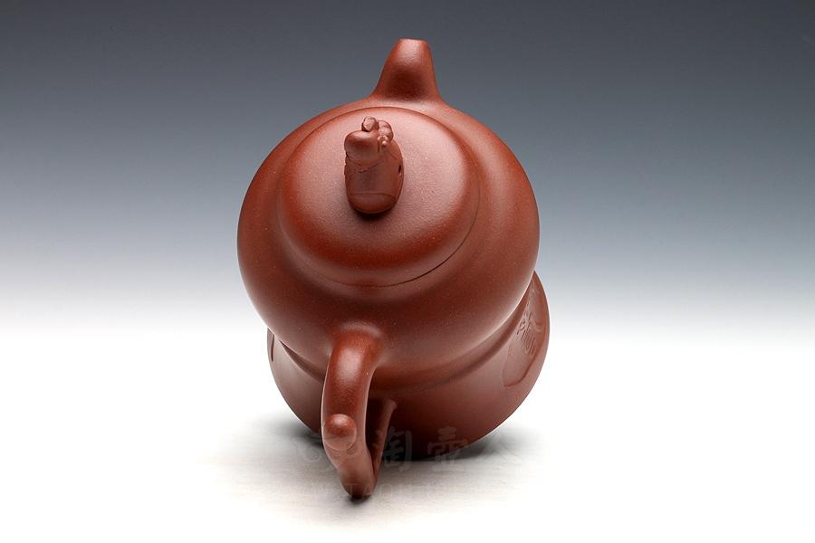 优发娱乐优发娱乐名家王石耕优发娱乐-百寿壶