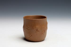 莲蓬杯(薄胎)