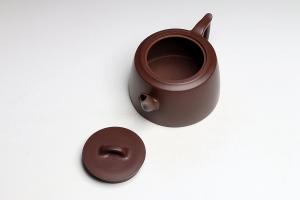 井栏(薄胎)
