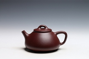 子冶石瓢(光货)