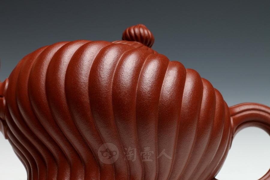 瓢菊(套壶)