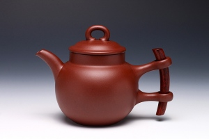 陶木系列·祥