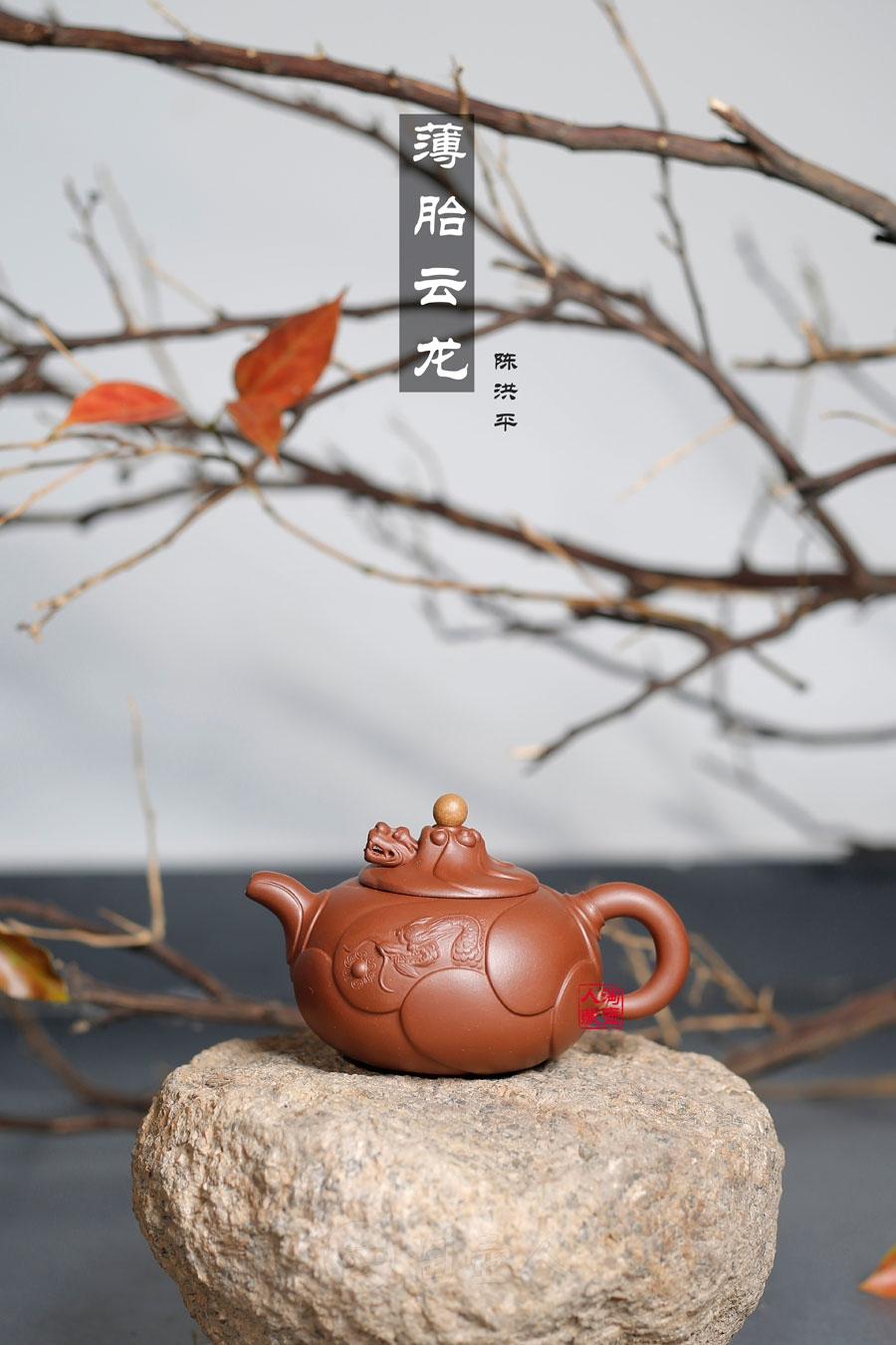 江苏省陶瓷艺术大