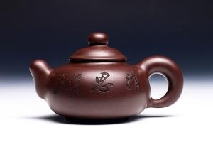 小思韵(木石刻绘)