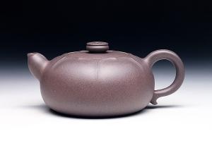 青莲佳偶(藕)
