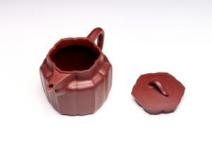 湛然式茗壶