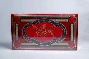 开山·大红袍