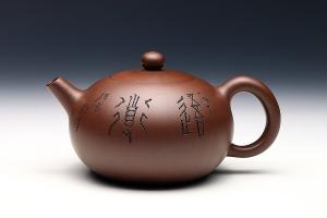 扁珠(顾跃鸣铭)