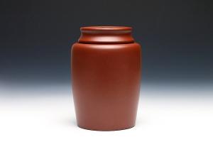 留香茶叶罐(光货)