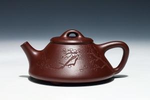 石瓢(梅)
