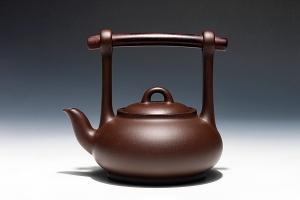 陶木系列·颂