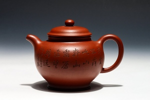 全手掇只(谭泉海铭)