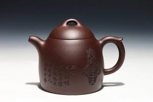 秦权(王姓)