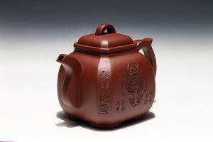 福方(周姓)
