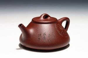 石瓢(吕姓)
