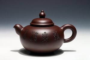 仙瓢(谭泉海铭)