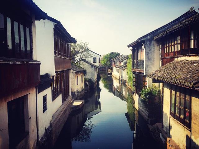 江苏最发达的5个县:第5是<b>宜兴</b>,第1是昆山