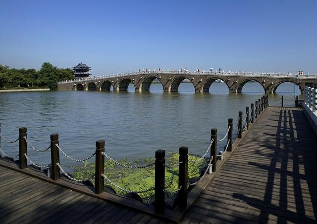 江苏最发达的5个县:第5是<b>优发娱乐</b>,第1是昆山